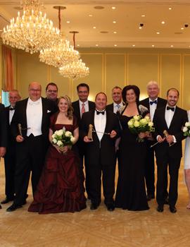 Schneidersquer.ch: Auszeichnungen